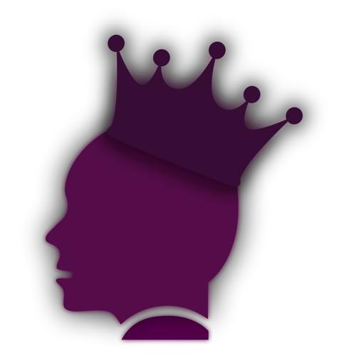 Mind Full Of Dreams's avatar