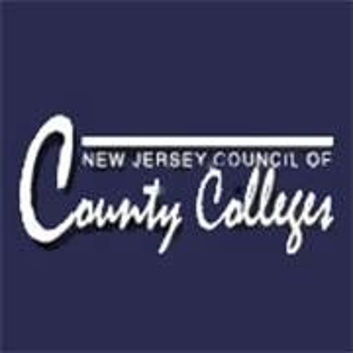 NJ Council of County Colleges's avatar