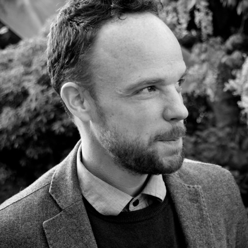 Adrian McKerracher's avatar