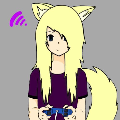Bobbiethe Wizard's avatar