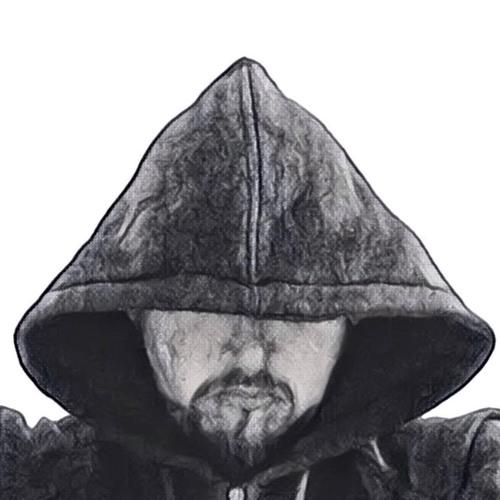 Ronny Muller's avatar