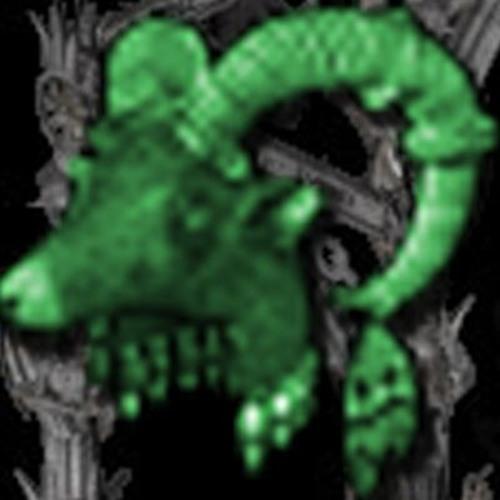 τrngrsk's avatar