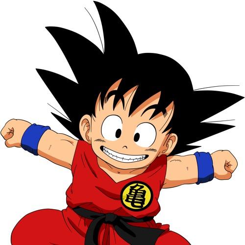 Elttil's avatar