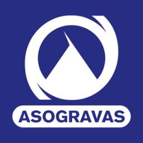 Director de Cortolima invita al 5to Encuentro de Agregados y 3r Diálogo Intersectorial de las CARs