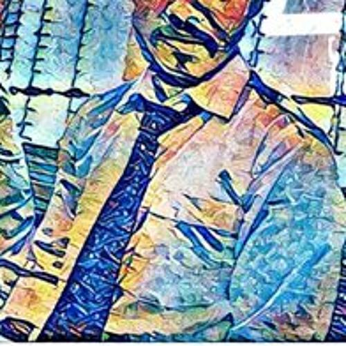 Shekhar Kumar's avatar