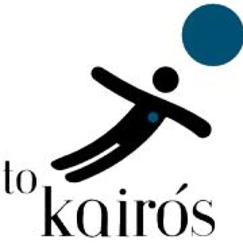 Instituto Kairós's avatar
