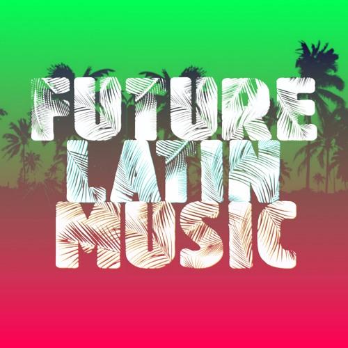 Future Latin Music's avatar