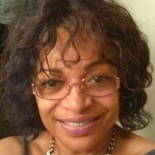 Ottalee's avatar