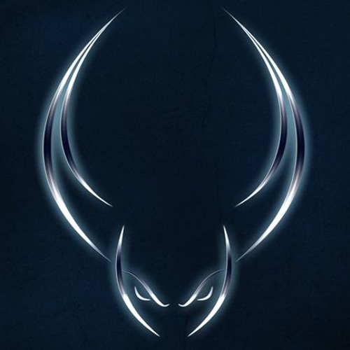 Taurus Band's avatar