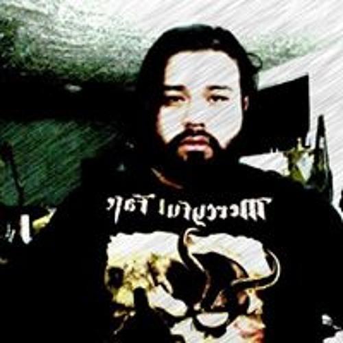 Jack Aukión's avatar