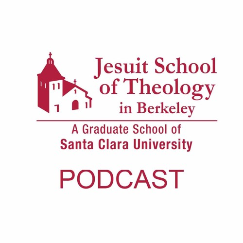 Santa Clara University's Jesuit School of Theology's avatar