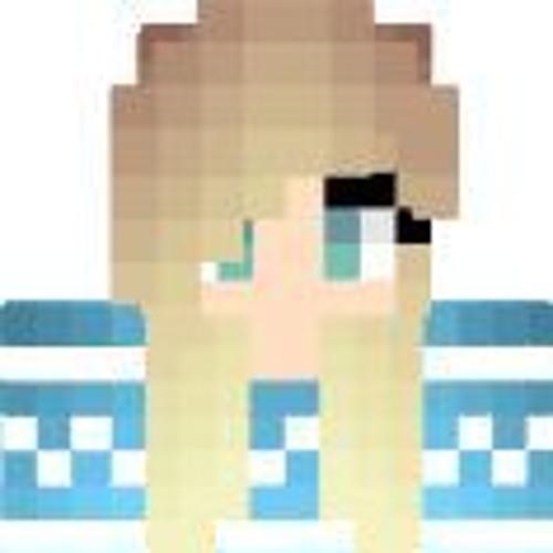 KEIMY PEREZ CRUZ's avatar
