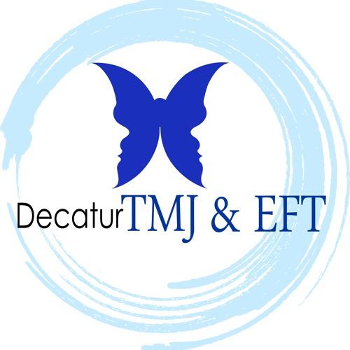 Atlanta/Decatur TMJ Massage, EFT & More's avatar