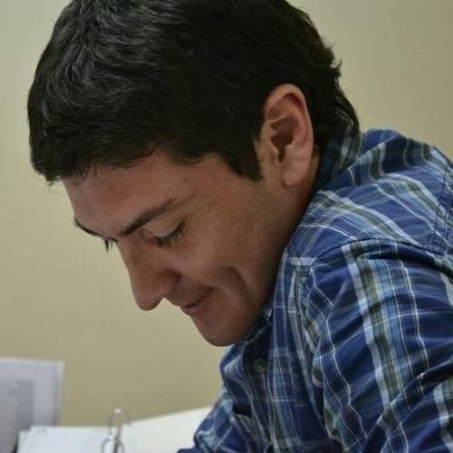 Carlitros's avatar