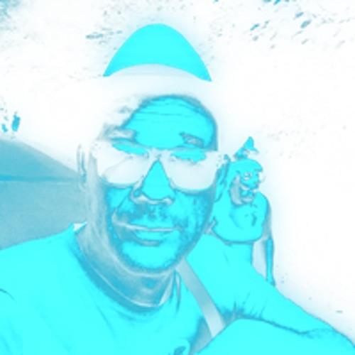 S-Projekt's avatar
