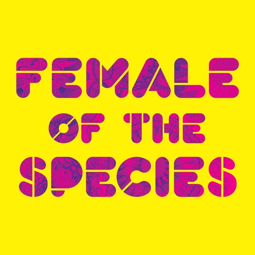 Female of the Species's avatar