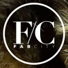 FabCity