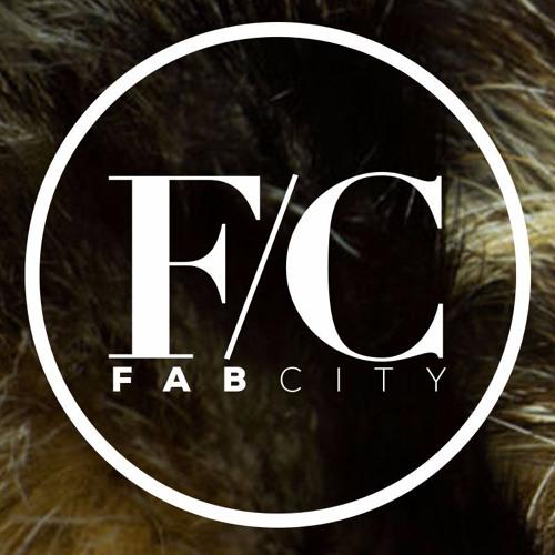 FabCity's avatar