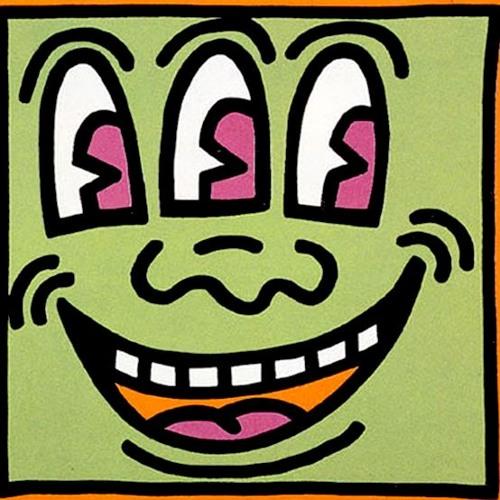 WeSoL's avatar