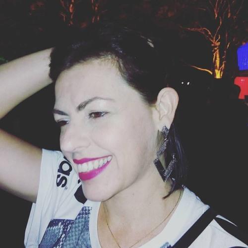 Lena Galvão's avatar