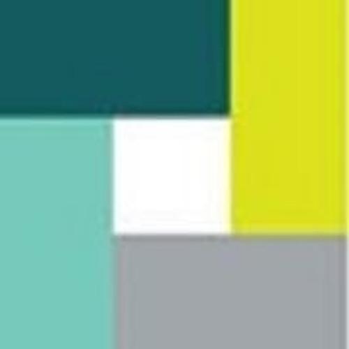 Community Works's avatar