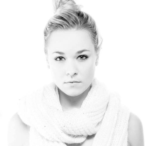 Simone Moser's avatar