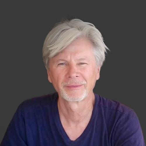 Steve Barraza's avatar