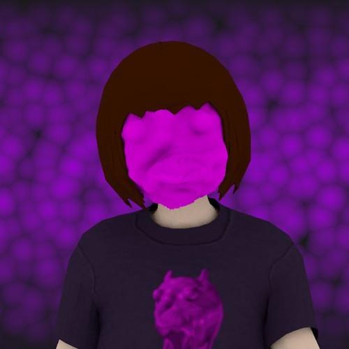 Nocturneon's avatar