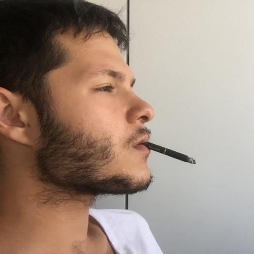 Ron Galantai's avatar