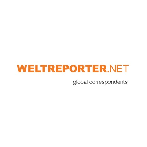 Weltreporter Podcast - Überwachung