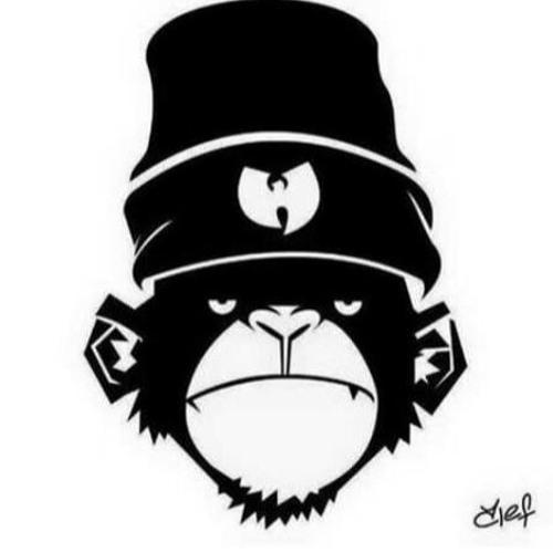Lusk22's avatar