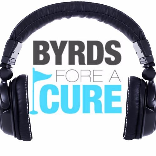 ByrdsForeACure's avatar