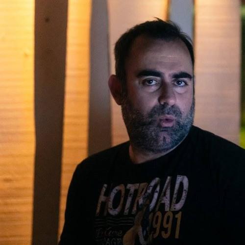 kyriakos dedes (MrDedes )'s avatar