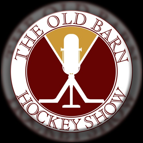 Old Barn Hockey Show's avatar