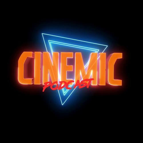 CINEMIC's avatar