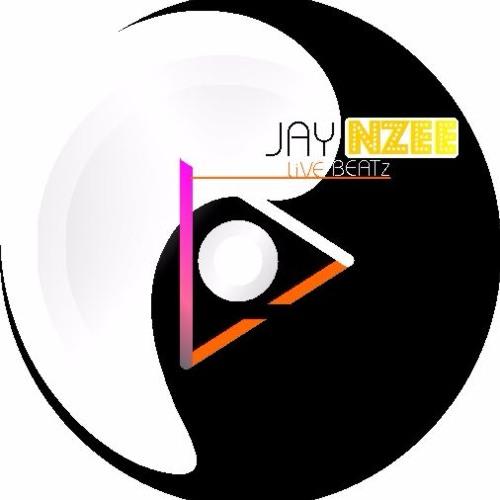 Jay Nzee Live Beatz's avatar