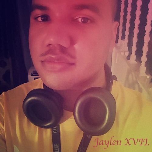 jaylen_music1's avatar