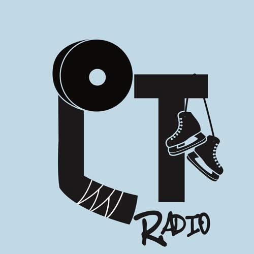 Pucking Thoughts Radio's avatar