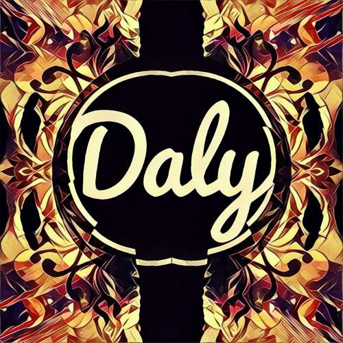 DALY's avatar