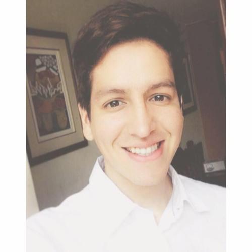 FelipeCandia's avatar
