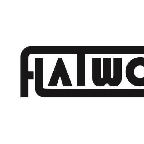 flatwaʊnd's avatar
