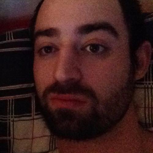 Zirca Etch's avatar