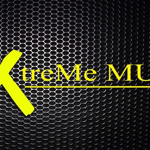 Xtreme Music's avatar