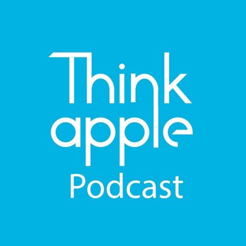 ThinkApple Podcast's avatar