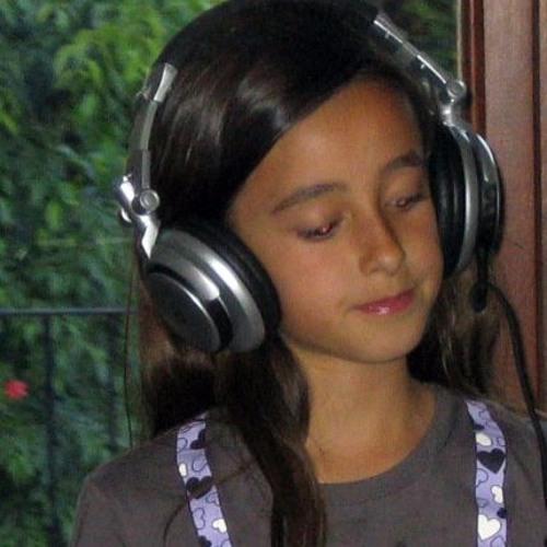 FXA's avatar