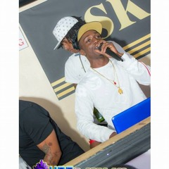 DJ Bobo Shabba