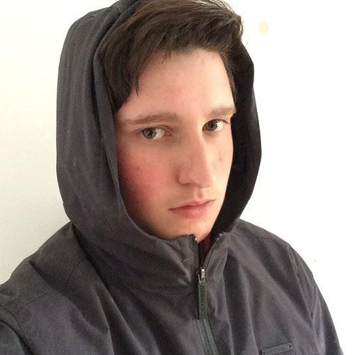 chase k poindexter's avatar