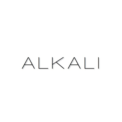 Alkali Music's avatar