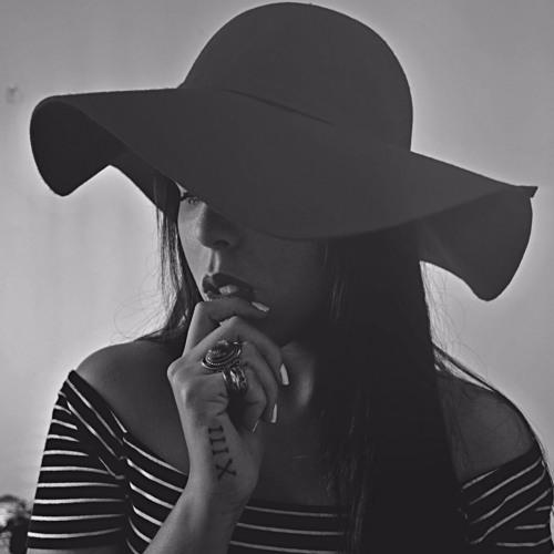 Paloma Assunção's avatar