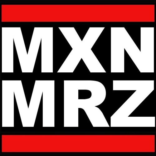 Max'n Moriz's avatar